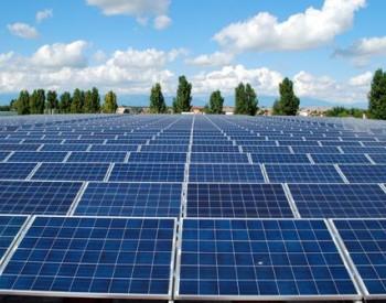 国家能源局新能源司副司长:持续推动<em>光伏发电技术</em>进步