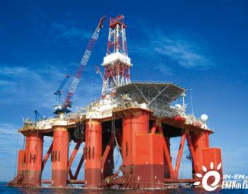 油价高涨成因几何?投资不足是最大诱因!