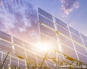 英国首相表示将大力发展清洁能源 力争成为风能大国