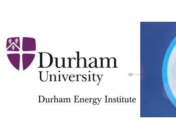 达勒姆研究中心支持氢能研究设施开发