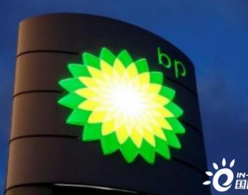 """""""绿意葱茏""""!BP扩大向亚马逊欧洲<em>业务</em>绿色电力供应"""