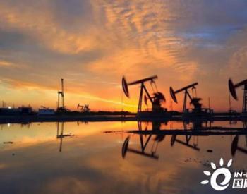 全球炼油厂面临生存危机 170万桶日产能消失