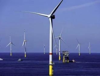 预计风电2021年<em>全球需求</em>将达75.2GW