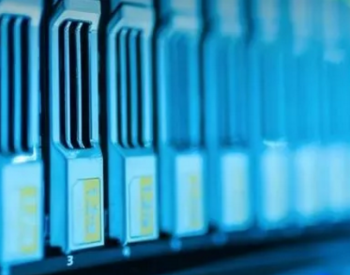 <em>欧盟委员会</em>计划制定电池供应链强制性法规