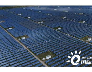 """兑现""""碳中和""""承诺,中国将说到做到"""