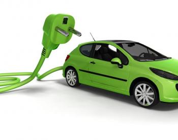 新能源<em>汽车</em>火热的背后,是重塑世界能源格局的中国宏图