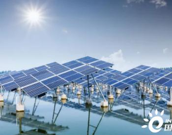 后平价时代央企新能源开发与投资管控路径