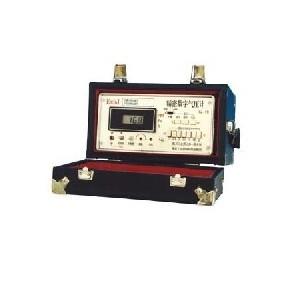 CPD2/20精密气压计