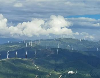 数据   1-11月全国风力发电量2696亿千瓦时!国家统计局发布规模以上工业生产数据和能源生产数据(最新)