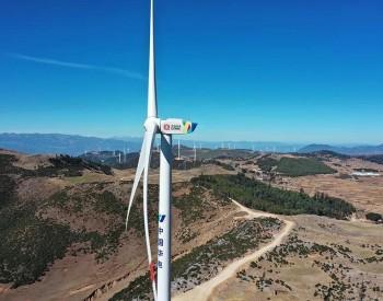 国际<em>能源</em>网-风电每日报,3分钟·纵览风电事!(12月15日)