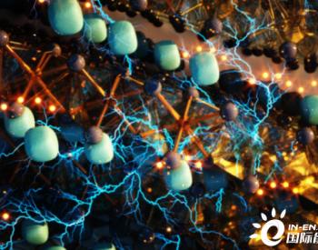 科学家发现氟有可能替代锂 用于<em>可充电电池</em>