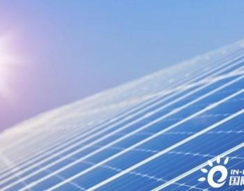 帝科股份:太阳能电池关键材料打破垄断,竞争加剧