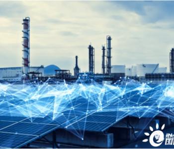 欧洲电力行业协会:<em>人工智能</em>为能源领域减排添动力