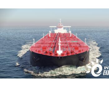 油船市场遭疫情严重破坏将缓慢复苏