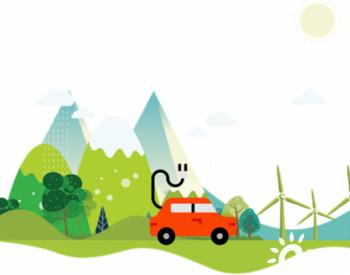 碳达峰任务艰巨,汽车业如何精准减排?