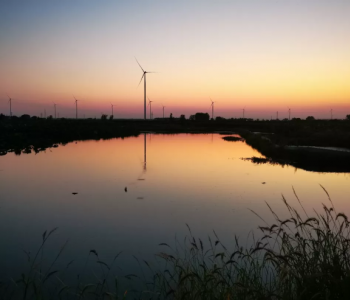 优化电缆技术,海上风电投资将下降400~500元/kW