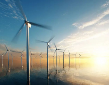 山西发布<em>风电制造业</em>三年计划 太重新能源领衔构建工业升级新引擎