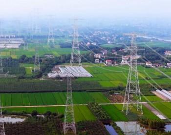 综合分析:碳中和、电力系统脱碳与煤电退出路径