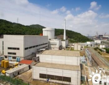 """中国核能电力如何念""""绿""""经"""