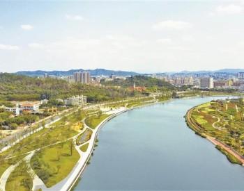 广东宝安全面实施排水许可制度 乱排污水可处50万元以下罚款