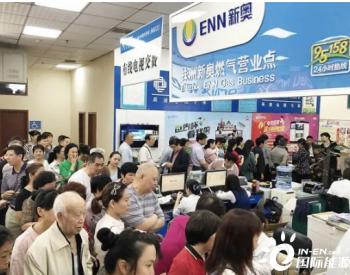 湖南株洲天然气日缺口达20万
