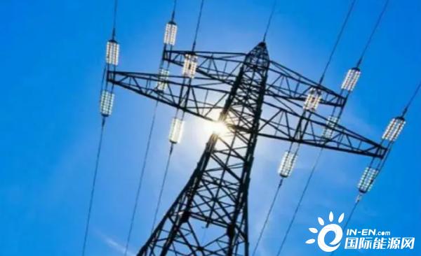 """鸿图新能源资讯平台多个经济大省再现""""拉闸限电"""",到底发生了什么?"""