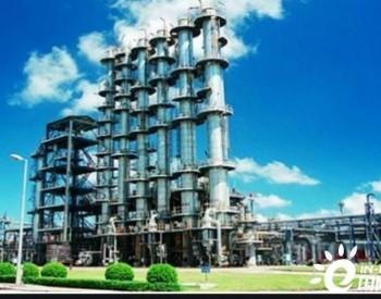中国石化茂名石化:国产催化剂超过技术协议保证使用寿命