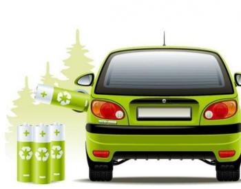 新能源汽车<em>换电模式</em>:既然看好前景,就要付出努力