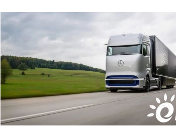 H2Accelerate,零排放<em>氢气</em>运输的新组织推力