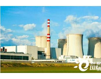 马钢5号、8号焦炉<em>烟气脱硫</em>脱硝项目顺利投产