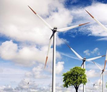 安徽:11月份能源生产保持增长 能源消费创新高