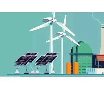 <em>事故</em>5起、死亡5人,国家能源局公布2020年11月全国<em>电力</em>安全生产情况!