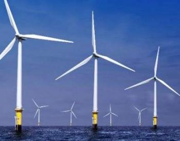今年1-6月国家电网风电太阳能利用率98.7%