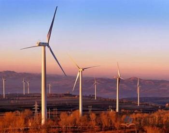 江苏省科技成果转化专项资金支持风电产业集聚发展