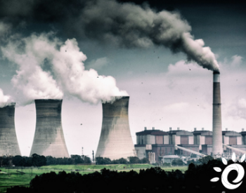 南非:逐步关注未来能源转型 风力和太阳能为首选方案