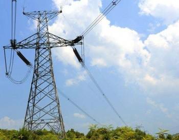 """南方""""电力吃紧"""" 各地电煤企业保供情况如何?"""
