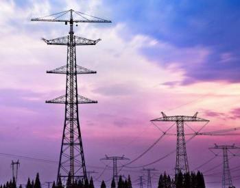 """上海""""迎峰度冬""""电力供应安全有序"""
