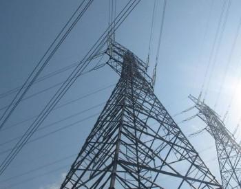 智慧能源:跻身全球线缆产业最具竞争力企业十强