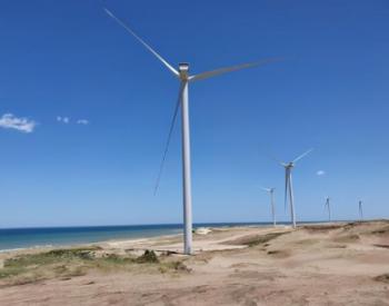 敲诈勒索!一村多人非法阻碍风电项目施工并勒索数百万财务案宣判!