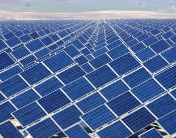 光伏<em>玻璃行业</em>2021年将新增产能1.72万吨