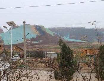 """亚洲最大钛白粉企业陷环保旋涡:龙蟒佰利被指多年""""排污"""""""