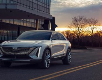 新能源汽车如何依靠市场力量解决产业发展难题?