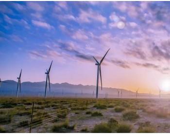 """生态<em>环境建设</em>是风电发展的""""拦路虎""""吗?"""
