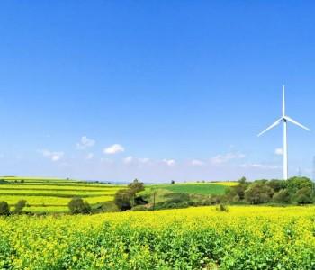 国家能源局发布1-11月份全国电力工业统计数据