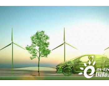 氢气产量将在短短5年内增加五倍