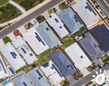 针对屋顶太阳能及BIPV,澳大利亚新逆变器标准即将出台