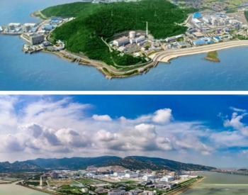 中国核电15台机组WANO综合指数满分!