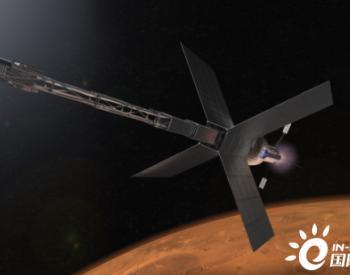 美国政府发布太空政策指令 计划2027年底前在月球建核电站