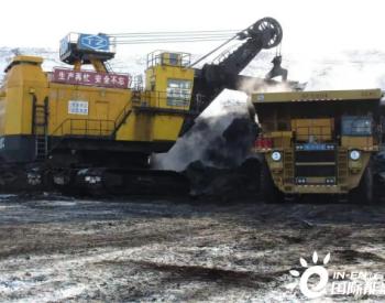 国家能源集团:七项措施做好供煤供电供暖工作