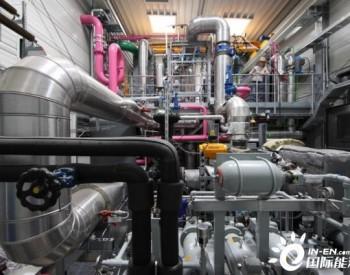 上莱茵河地堑<em>地热</em>资源中的电池锂开发